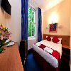 Central Melbourne Accommodation