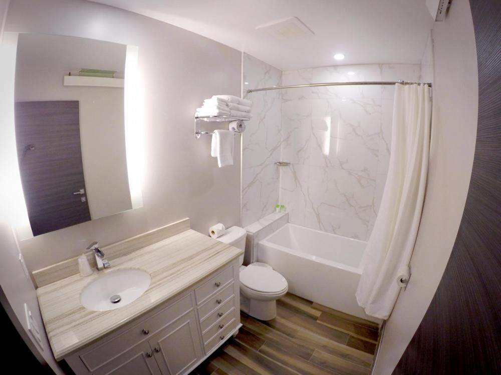 M montreal for Chambre jeunesse montreal