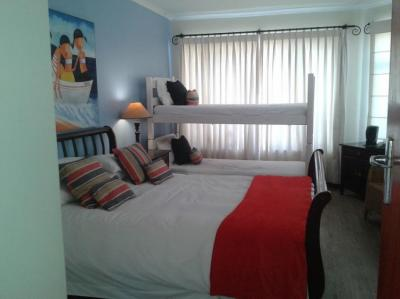 Auberges de jeunesse - Hostel Hout Bay Backpackers