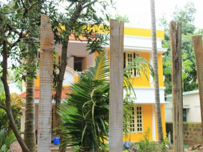 Auberges de jeunesse - The Lost Hostels, Varkala