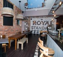 Pub Royal Standard 3