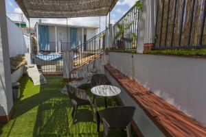 Auberges de jeunesse - Hostal Osio Backpackers